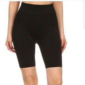 Other - NEW Yelete Leg Wear Shape Wear